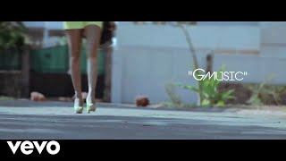 Video G2 - Anjo Apaixonado (Video Oficial) download MP3, 3GP, MP4, WEBM, AVI, FLV Agustus 2018
