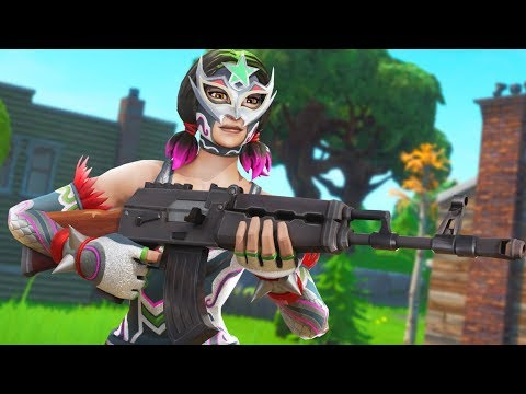 DUO PRACTICE FT. BH Fato & Moving Zone! // Use Code: Prxsent // Fortnite Battle Royale (NL)