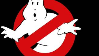 Ivory   Ghostbusters Cuba Club Radio Edit)