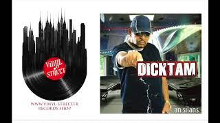 Dicktam -- Jazz Gwan Moun ( Haïti Compas !!!!! )