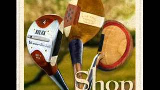 Golfs History of golf equipment and golf today