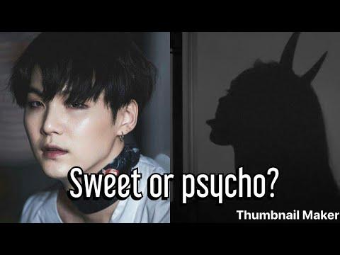 [suga-ff]-sweet-or-psycho?-ep2