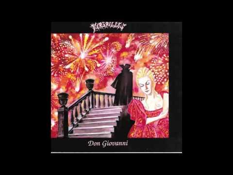 Versailles - Don Giovanni Full Album
