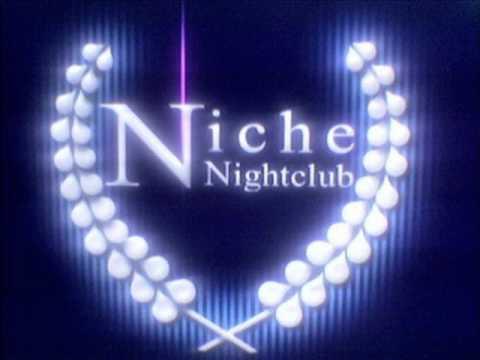 1 Night Stand Part 3 CD8 - Davey Boy & Nicky G