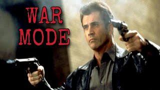 War Mode - 2020-08-26 - Ep. 20 - Kill Them All