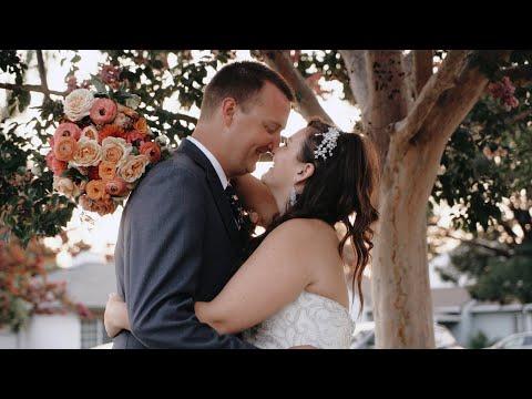 intimate-backyard-micro-wedding---samantha-+-brian