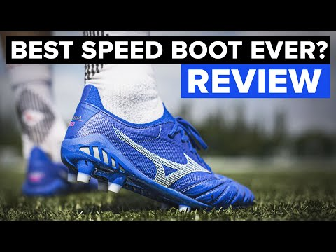TOP 5 - Best Football Boots from YouTube · Duration:  4 minutes 13 seconds