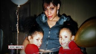 Twins Get Revenge On Single Mom - (Pt. 1) - Crime Watch Daily