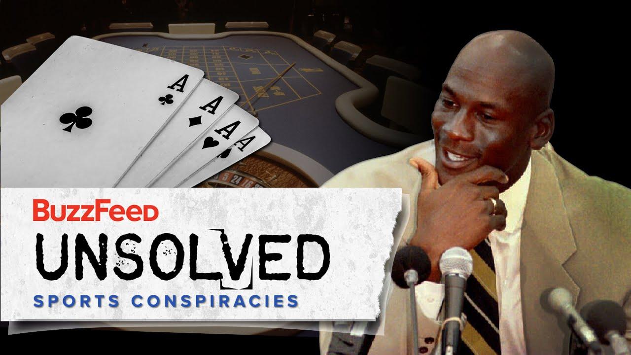 Poker juego 94