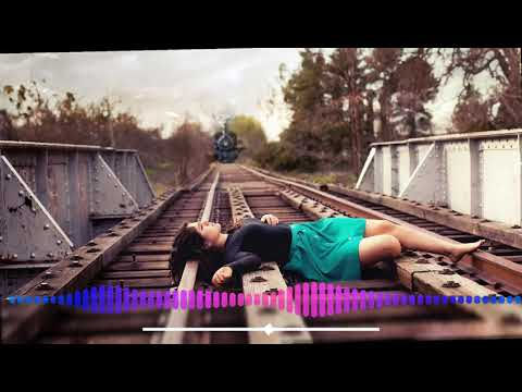 Wajah Tum Ho Ringtone Mp3 Download   Hindi Love Song Ringtone Download