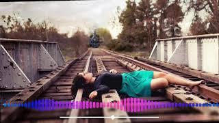 Wajah tum ho ringtone Mp3 Download | Hindi Love Song Ringtone Download