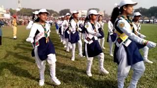 Bijoy dibosh parade narsingdi 2015 thumbnail