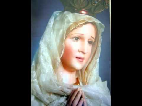 Ave Maria- Gulio Caccini - Wykonanie Robert Jarosław Kossakowski