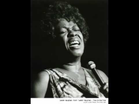 """Stan Freberg - """"Who Listens to Radio?"""" Featuring Sarah Vaughan and Quincy Jones"""