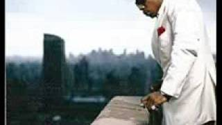 Ja rule ft Jay Z - Ladies (EXCLUSIVE TRACK FROM THE MIRROR)