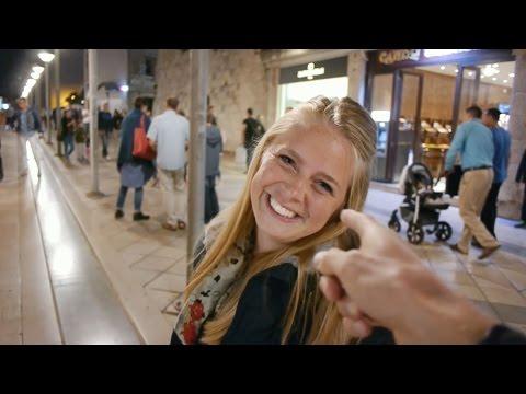 A NEW TOP 5 CITY?! - Travel Croatia vlog 206