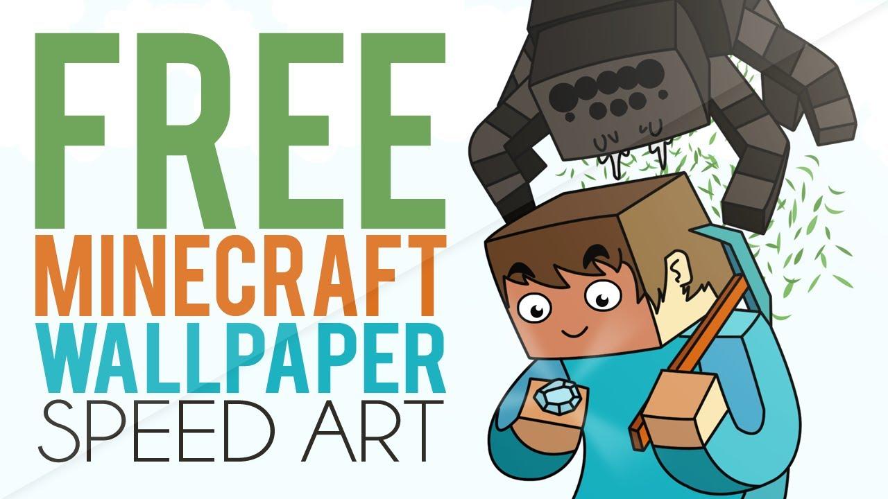 Most Inspiring Wallpaper Minecraft Art - maxresdefault  Trends_85632.jpg