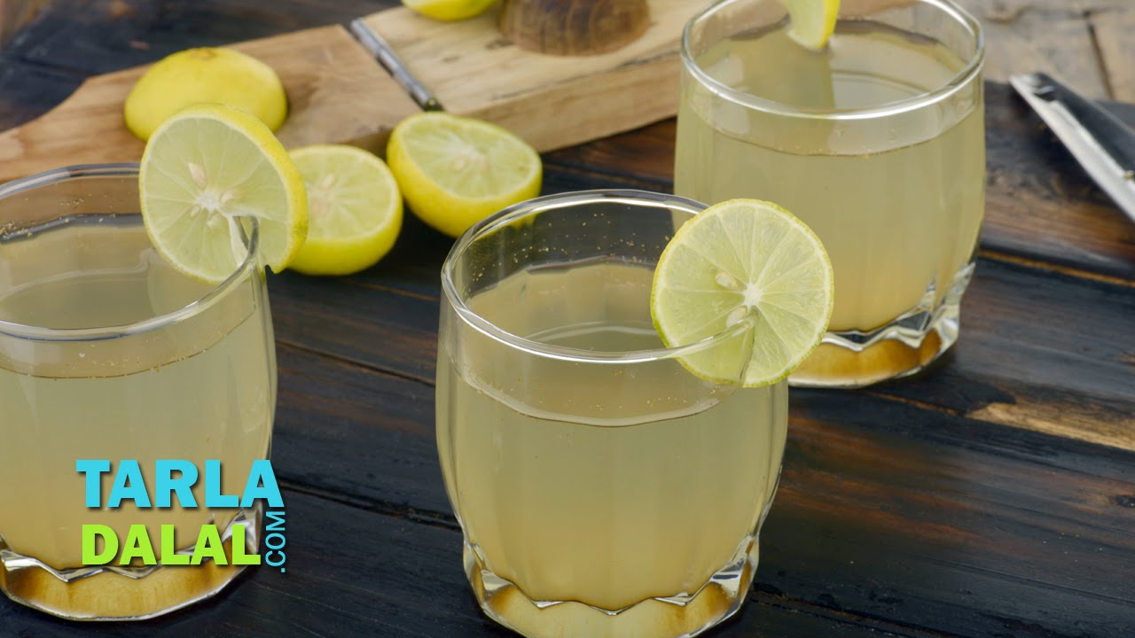 Dieta detox líquida Limfatici hyperplastic noduri dieta