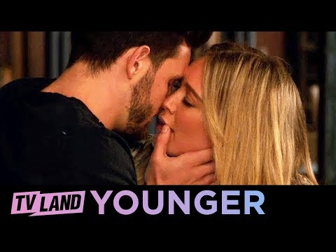 """Younger Insider   """"Fever Pitch""""   Season 4"""