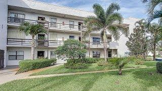 1950 SW Palm City Rd Apt #1 306 Stuart Florida 34994