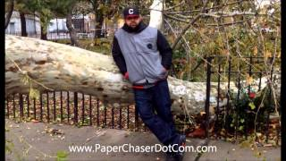 Download Joell Ortiz - Fucking Problem Freestyle [New CDQ Radio Rip] MP3 song and Music Video