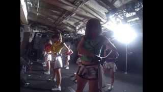 ライブハウスツアー開催中!チケットは→ http://eplus.jp/sys/T1U14P002...