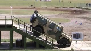 Новейшее украинское оружие уже в АТО — Секретный фронт, 03.06