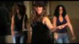 Darine - Mafi Ella Enta