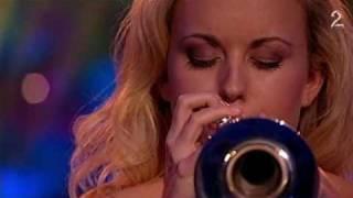 Tine Thing Helseth - Mitt hjerte alltid vanker (TV2, Dec. 2009)