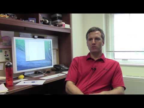 Brett Barkley: UAV Multi-target Detection, Tracking, and Data Association