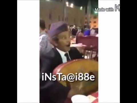 Gulmeli video