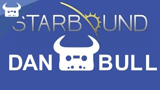 Repeat youtube video STARBOUND RAP | Dan Bull