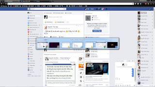 #41 Hướng dẫn cài đặt auto trả lời tin nhắn Facebook   Auto Reply Message Facebook