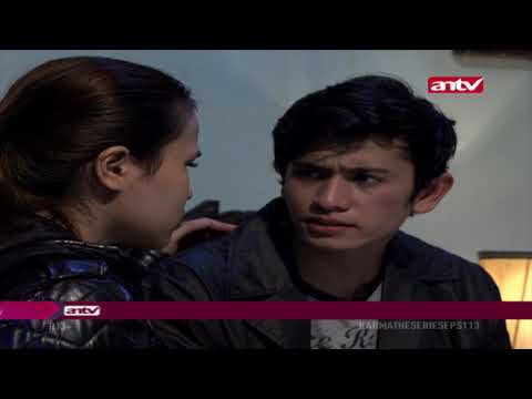 Bos Preman Ingin Insyaf! | Karma The Series | ANTV Eps 113 16 Juni 2018