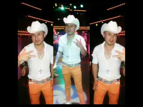 San Pablo Guila - Aguita De Melon - Georgy Santiago - YouTube - PSV In Accion Dj Alfonzin - 2020