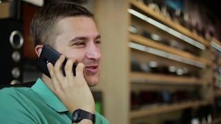 Nokia 6. Revenirea legendei, sau iarăși un telefon chinezesc?