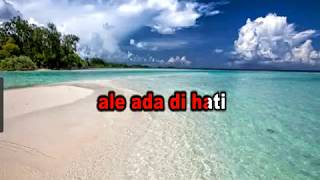 Gambar cover PARCUMA ( Lagu Ambon ) - Video  KARAOKE