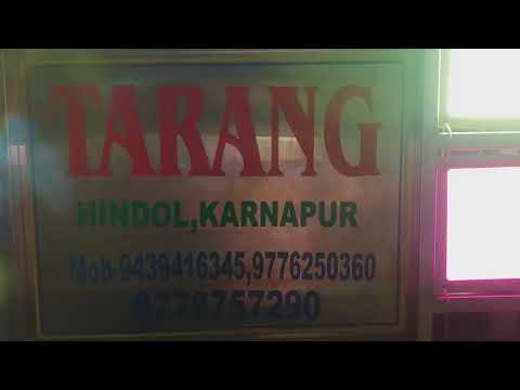 DJ TARANG,MAHIDHAR,ANGUL,MOB-9439416345