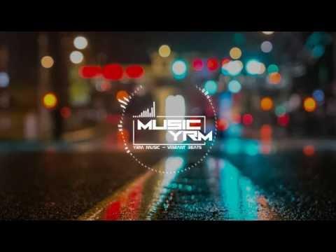 Yash Raj Matta - Vibrant Beats (Original Mix) | EDM India 2016 | DJ Songs 2016