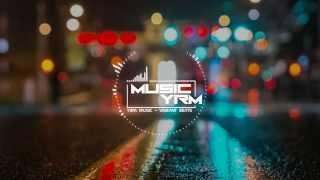 Yash Raj Matta - Vibrant Beats (Original Mix)   EDM India 2015   DJ Songs 2015