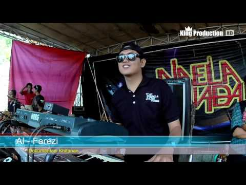 Hayang Kawin -  Asep Rudistya - Naela Nada Live Hulubateng Pabuaran Cirebon