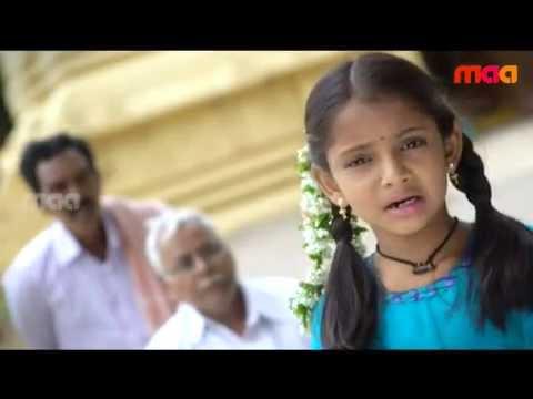 Koilamma Song     Coming Soon on MAA TV