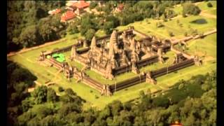 Tourism field, Cambodia-Kingdom of Cambodia ! Angkor World Tours & Travel Leisure Co.,Ltd.