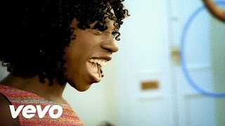 Watch Heather Small Proud video