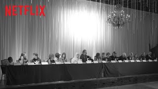 Stranger Things 3   Τα γυρίσματα ξεκίνησαν   Netflix
