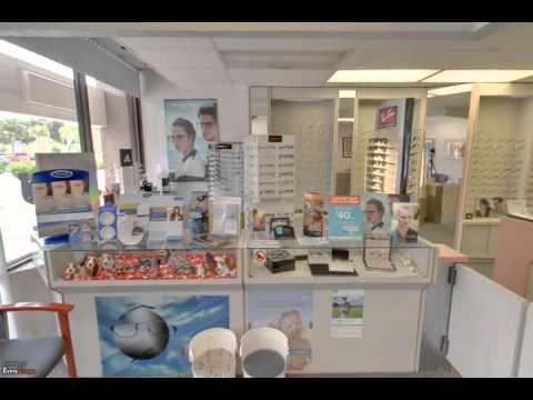Eye doctor in Cooper City FL | Steven M  Tucker O D Cooper City,  Florida Eye Care