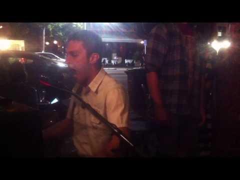 Brendon McCullum - An Epic Ode