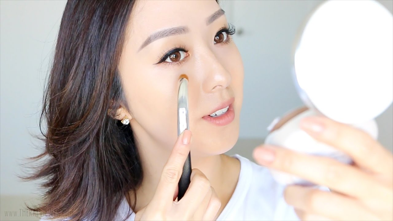 To acquire Rae the japanese raeviewer makeup look picture trends