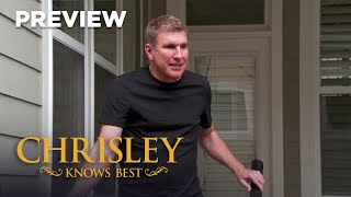 Chrisley Knows Best | Preview: On Season 7 Episodes 18 + 19 | on USA Network
