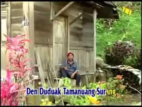 Imran Boer Tangih Nan Tatahan